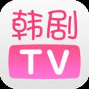 韩剧tv旧版本2.4.0