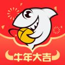 斗鱼旧版本2.5.1