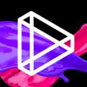 微视8.14.1版本