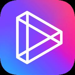 微视app下载领取红包视频