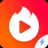 火山小视频下载安装1001无标题