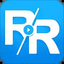 人人视频app最新版ios