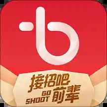 西瓜视频旧版本4.4.4安卓版下载2.72m