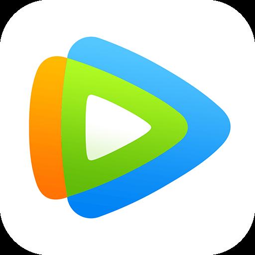 腾讯视频官方版下载免费安装