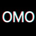 OMO视频制作