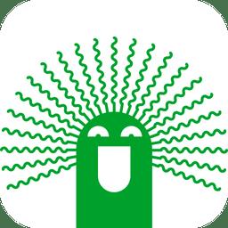 奇瑞共享汽车app
