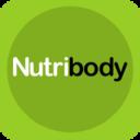 Nutribody