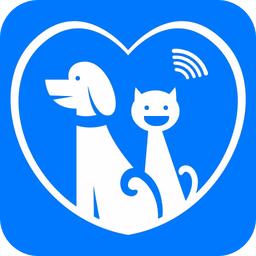 宠物翻译器中文版