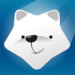 流星狗app