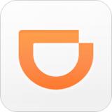 滴滴外卖平台app