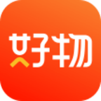 好物日报app
