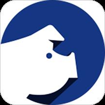 海猪全球租app