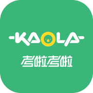 考拉考拉app