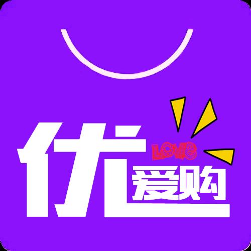 优爱淘app