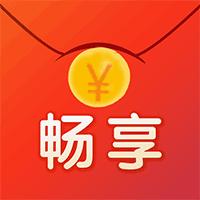 畅享资讯app