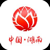 甘肃政务服务app