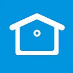 东城资产服务app