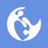温江便民服务