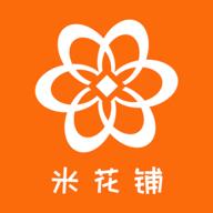 米花铺安卓版