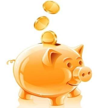 猪崽钱包免费版截图