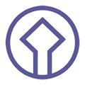驿站钱庄贷款app