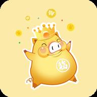 小猪在线贷款app