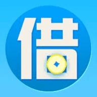 成仁花贷款app