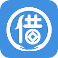 小鹿白卡app