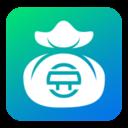 聚会钱包app