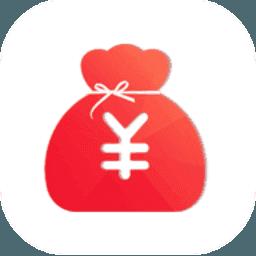 多米聚财借款app