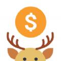 梦鹿钱包app