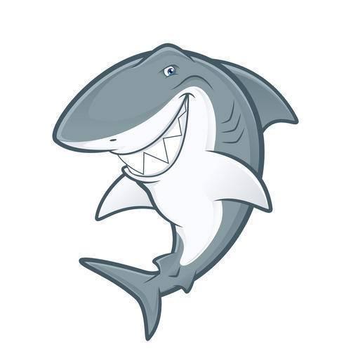 大白鲨官方版