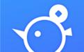 小鸽贷app