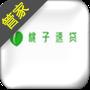 桃子速贷app