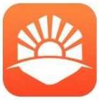 阳光时代app