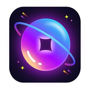 宇宙快贷app