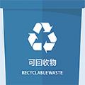 垃圾分类指南app
