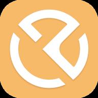 创智物流app