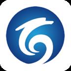 九宫行旅游链app