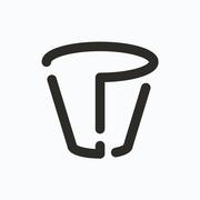 什么垃圾app