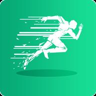 步步王者app