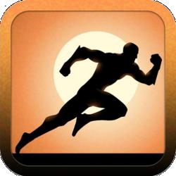计步跑跑app