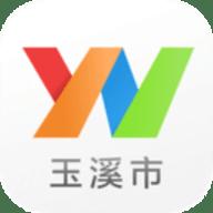 玉溪信息移动门户网app