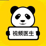圆圆视频医生app