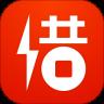 信云宝app