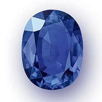 蓝色宝石app