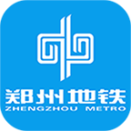 郑轨通app