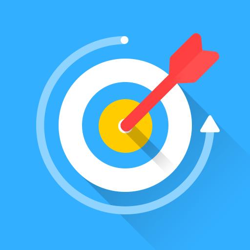 目标倒计时app