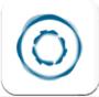 海鸥分期app