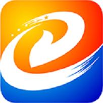 娄政通app